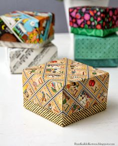 paperboxes
