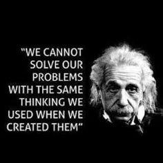 Smart man