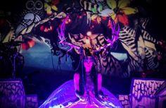 Hyperion Music & Arts Festival Spencer, IN