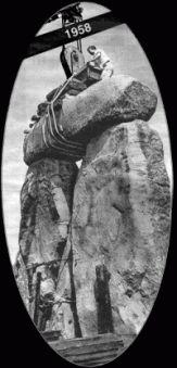 """Stonehenge è forse uno dei monumenti più noti e più chiamati in causa quando si parla di """"Archeologia Misteriosa"""". Allineamenti stellari e cicli lunari e solari realizzati con alcuni mo…"""