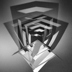 #ayractt1 #paper #construction #light #shadow #space #exixting #design Wordpress, Table Lamp, Construction, Space, Design, Home Decor, Building, Floor Space, Table Lamps