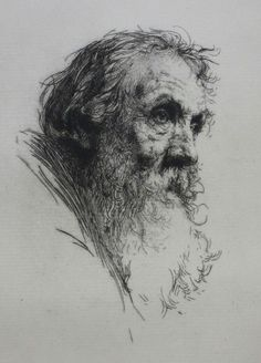 Arthur Heintzelman Original Pencil Signed Etching New Jersey American Artist | eBay