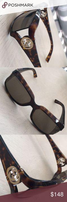 62cd6e3963d Authentic   chanel   sunglasses