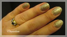 Choco's Pretty Things Class Ring, My Love, Nails, Pretty, Beauty, Products, My Boo, Beleza, Ongles
