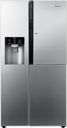 Elegant Home Appliances News Appliancist