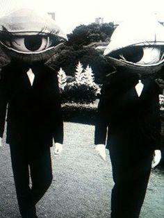 Vintage Halloween Brilliant !..............VhW