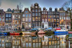 amsterdam.jpg (1280×855)