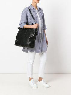 Marsèll base shoulder bag