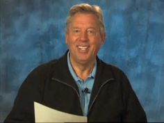 SIMPLICITY: A Minute With John Maxwell, Free Coaching Video