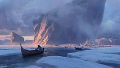 yq_pyEPpJ44.jpg (1920×1084) https://cdn0.artstation.com/p/assets/images/images/001/441/620/large/eytan-zana-glacier4-2.jpg?1446495446