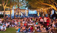 Things to Do in Dallas, Texas This Summer: Dallas, TX Events Calendar