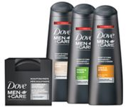 Load this Savingstar Ecoupon Now:Dove Men+Care Hair Care products - http://www.couponsforyourfamily.com/load-this-savingstar-ecoupon-nowdove-mencare-hair-care-products/