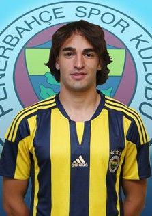 (2015) Fenerbahçe Spor Kulübü - 50. Lazar Markovic