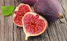 Terveellinen viikuna Fig, Cake, Health, Pie Cake, Salud, Health Care, Cakes, Healthy, Cookies