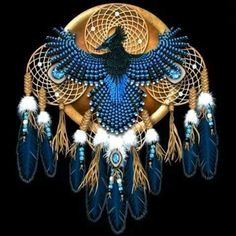 wow Native American Legends, American Indians, Dream Catcher Craft, Dream Catcher Native American, Southwest Style, Native Art, Wiccan, Nativity, Arts And Crafts
