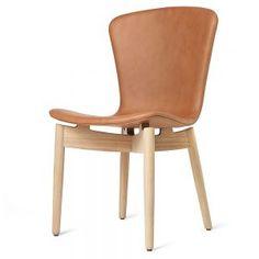 Die 15 Besten Bilder Von Chair Stool Chair Bench Und Chair