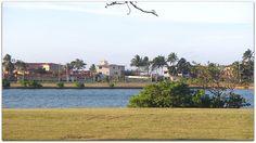Varadero. Varadero, Cuba, River, Outdoor, North Shore, Cities, Scenery, Outdoors, Outdoor Games