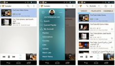 FoxTube – YouTube Player v0.9.7 Apk For Android [Download] - Free Download APK Android Applications