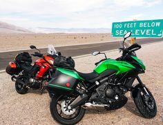 Kawasaki-Versys-Gear-Patrol-LEAD