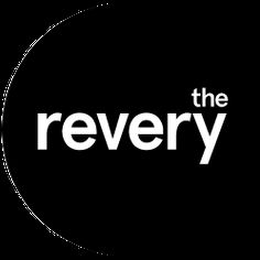 The Revery are a digital and content marketing agency specialising in the technology sector.