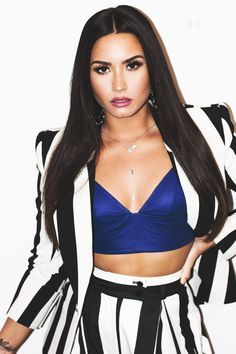 b5ea78644cb 15 Best DEMI LOVATO images in 2019