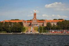 Marineschule #Flensburg Allerlei