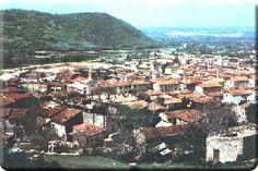 Lecce nei Marsi, #marsica, #Abruzzo