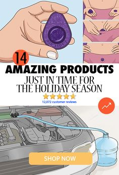 cool gadgets and gizmos Just In Case, Just For You, Ideas Geniales, Simple Life Hacks, Things To Know, Better Life, Good To Know, Stocking Stuffers, Making Ideas
