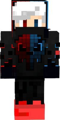 Moi Skiny Nova Skin Minecraft Skins Minecraft Characters Minecraft Skins Cute