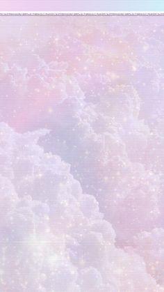 Wallpapers — pastel wallpapers phone wallpaper pastel, iphone homescreen wallpaper, cute wallpaper for phone Phone Wallpaper Pastel, Pastel Background Wallpapers, Backgrounds Girly, Cute Wallpaper For Phone, Wallpaper Iphone Disney, Locked Wallpaper, Colorful Wallpaper, Cool Wallpaper, Cute Wallpapers