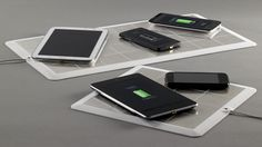 Choose between our two products: Energysquare SquareOne and Energysquare SquareTwo