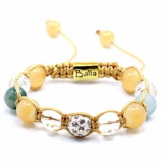 Daydream Bracelet