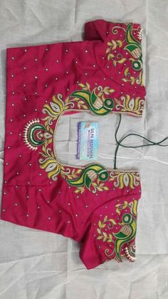 See related links to what you are looking for. Peacock Blouse Designs, Cutwork Blouse Designs, Kids Blouse Designs, Wedding Saree Blouse Designs, Hand Work Blouse Design, Simple Blouse Designs, Stylish Blouse Design, Hand Designs, Blouse Patterns