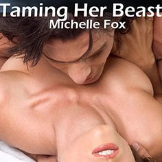 Taming Her Beast Lone Wolf, Werewolf, Looking Up, Audio Books, Beast, Handsome, Moon, Thoughts, Live