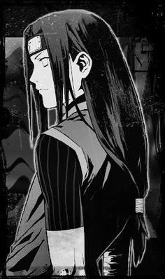 Neji, my fav character. I teared up when he died. But as a fan, I'm so proud of how and why he died, because the boy I first liked would've never done that!