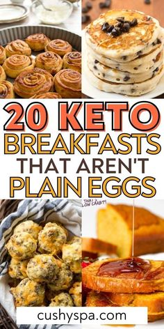 Low Carb Keto, Low Carb Recipes, Cooking Recipes, 7 Keto, Atkins Recipes, Keto Taco, Beef Recipes, Cake Recipes, Ketogenic Diet Meal Plan