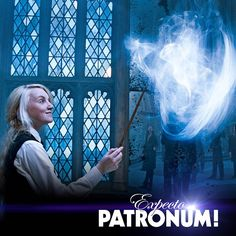 harry potter, luna lovegood, and luna resmi Harry Potter Spells, Harry Potter Quotes, Harry Potter Characters, Harry Potter Fandom, Harry Potter World, Pottermore Patronus, Luna Lovegood Patronus, Bellatrix, Character