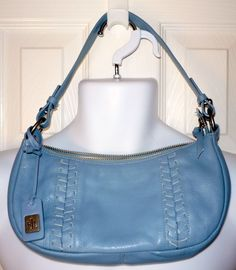 US $19.99 Pre-owned in Clothing, Shoes & Accessories, Women's Handbags & Bags, Handbags & Purses