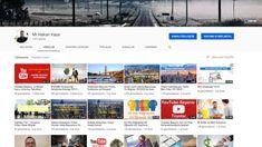 Ben, Youtube Videolarımda Tanıtımınızı Yapabilirim   Bionluk Desktop Screenshot, Studio, Youtube, Studios, Youtubers, Youtube Movies