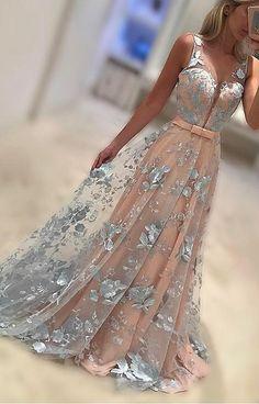 prom dressespromprom dresslong prom dressnew prom dress #prom #promdresses #dressesforprom #promoutfit