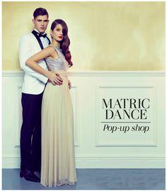 Matric-Dance
