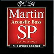 String Directs feature a top range of brands for strings and guitar accessories. Choose your best Acoustic Bass String Sets from top brands of Strings Direct