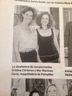 Aires de Boda en #HotelAlfonsoXIII, con la Mar Mártinez Corzo