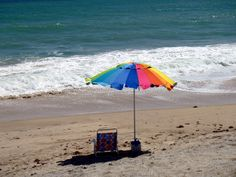 What wicked beaches. Pin, repin and like, if you like!