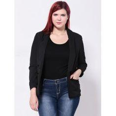 Plus Size Clothing For Women - Trendy Plus Size Clothing For Women Fashion Sale Online | TwinkleDeals.com Page 15