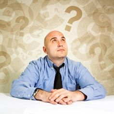 Financial writers say you need to ask questions. The trouble is, according to a recent survey, most investors ask the wrong questions. So what are the right ones?