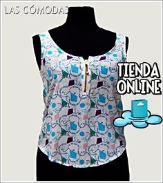 Tienda 004