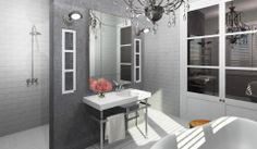 Tanya Buchanan - Editor Series | Reece Bathrooms