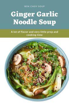 High Protein Recipes, Low Carb Recipes, Dog Food Recipes, Snack Recipes, Dinner Recipes, Oil For Stretch Marks, Netflix Gift, Garage Bike, Garlic Noodles