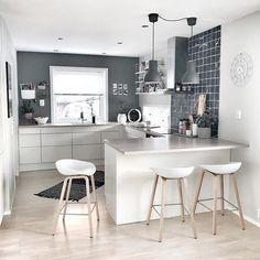 Kitchen Inspo ✨ @moniithe